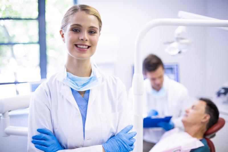 dentysta (8)